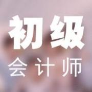 临沂初级会计师培训班双师班网络班