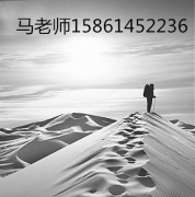 江苏南京苏州无锡五年制专转本攀登本科事在人为