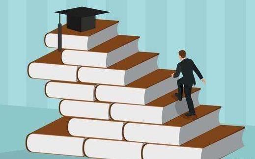成人高考可以申请学士学位吗?需要什么条件?