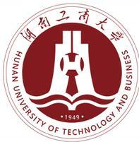 学信网可查学历 湖南工商大学自考专升本市场营销专业