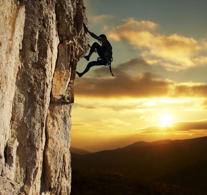 五年制专转本对高职生最重要的是拼搏,最难得的是坚持!