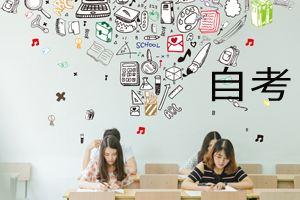 本科法学专业,哪所学校可以自考?