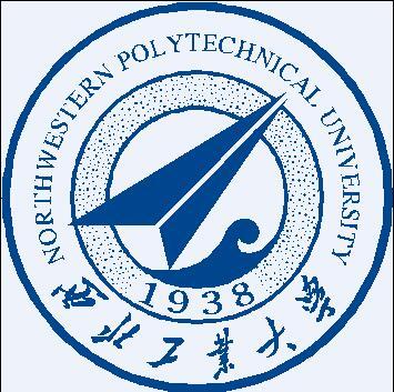 西北工业大学网络大专本科学历计算机工程类专业招生