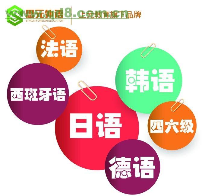 东台韩语培训中心_留学韩国对语言有什么要求?