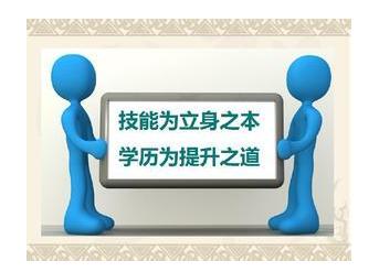 福州闽江学院函授会计招生计划