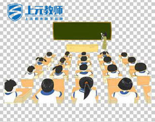 靖江学习教师证笔试11月份有学习吗, 靖江教师证考试培训