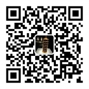 西安莲湖区丰登路旭阳电脑培训QQ网络直播