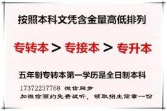 2020年江苏五年制专转本还有几个月,现在复习会不会太早?