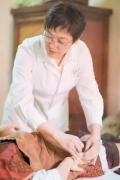 针灸教学丨非遗舒氏针灸疑难杂症临床实战
