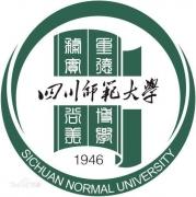 四川师范大学小自考怎么报名?