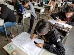 江苏五年一贯制专转本考试进入倒计时,现在努力还来得及吗?