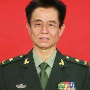正骨培训班(11月13日广州班)段俊峰/龙层花龙氏正骨培训班
