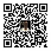 西安新城区长缨东路旭阳电脑培训QQ网络直播