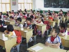 小学教育专业简介与就业前景,自考报名的人多吗?