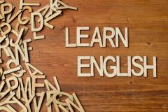 五年制专转本统考英语难度大吗,如何学好专转本英语?