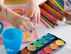 美术教育专业介绍与就业前景,自考需要多久时间?