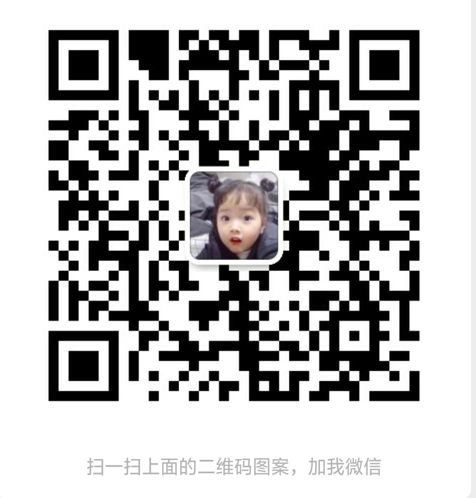 四川师范大学有小自考吗?考试难不难?