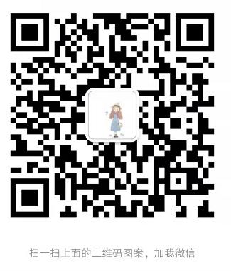 四川师范大学小自考可报专业?多久毕业?