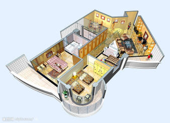 靖江学习室内设计前景怎么样,靖江室内设计零基础培训班