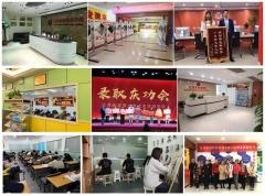 扬州五年制专转本可报考哪些院校及专业?如何成功转本