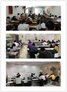 无锡哪里有专业的五年制专转本英语、专业课培训辅导班