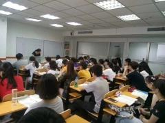 南京五年制专转本考什么哪家辅导培训班通过率高