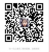 四川小自考汉语言文学本科需要考多少科目?一定要考英语吗?