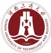 湖南工商大学自考大专本科学历市场营销专业招生简章