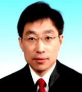 脑针班宫氏脑针班(2020年1月洛阳)筋膜学、筋骨针学习班(