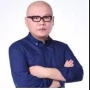 张翰文道医全息3456小儿推拿疗法