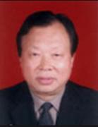 埋线培训班(2020年2月27日广州)穴位埋线培训班治疗疼痛