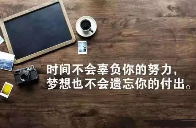 徐州五年制专转本考前冲刺高分培训辅导
