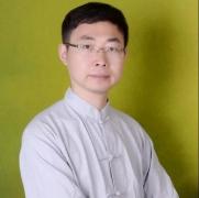 悟道中医||郝斌博士教你经方与脉诊《中医人必修课》