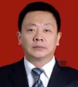 天民针刀班(2020年2月29日(武汉)全国针刀专家特训班)