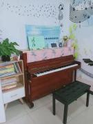 北京大兴区少儿钢琴培训班一对一钢琴培训