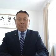 中医绝技治疗中风偏瘫 各种顽固性疑难杂症广州讲课