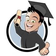 自考本科985211学校湖南大学会计学专业本科招生好毕业