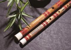 北京大兴笛子培训班竹笛专业老师一对一竹笛教学