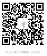 四川西南财经大学小自考会计专业很好吗?怎么学习?