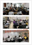 江苏五年制专转本专业课复习也需重视