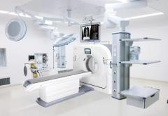 医疗器械维修就业选择