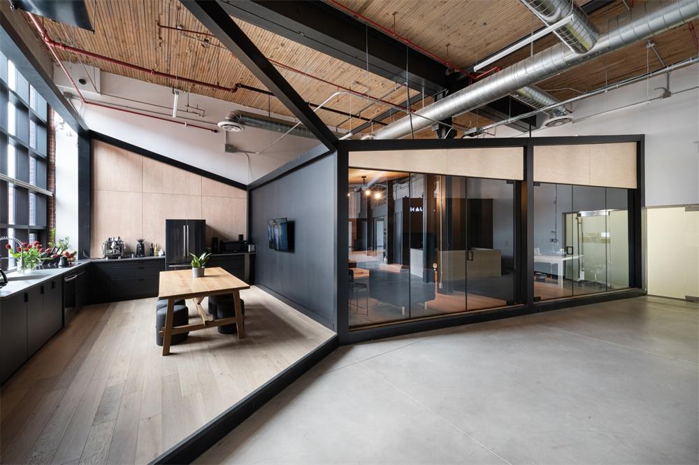 临沂室内设计零基础速成班,临沂室内设计培训学校