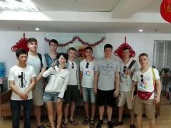 关于线上外国人小朋友学中文如何能更有效