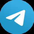 Telegram下载 简单教程