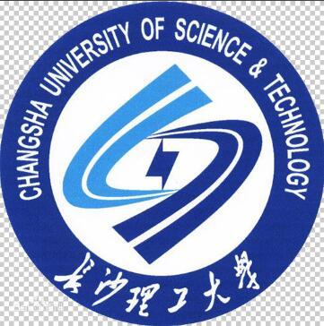 北京助学考试长沙理工大学工程管理专业自考本科无学制