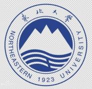 名校大专本科学历东北大学网络远程教育招生可全程托管