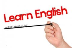 江苏五年制专转本备考如何制定英语备考计划?