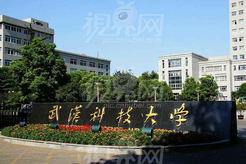 武汉科技大学成教临床医学专升本授课方式及课程简介