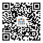 厦门众文教育同等学力申硕招生 江西财经大学在职研究生