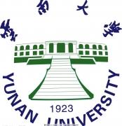 云南大学,环境设计自考本科居然没有统考也拿学位